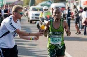 Comrades 2013 - Race Day - 113