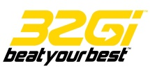 32Gi 031010 32Gi Logo with BeatYourBest