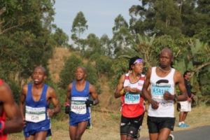 Comrades 2014 race day and prizegiving 126