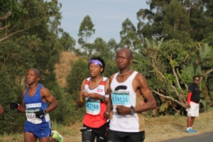 Comrades 2014 race day and prizegiving 127