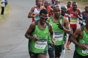 Comrades 2014 race day and prizegiving 157